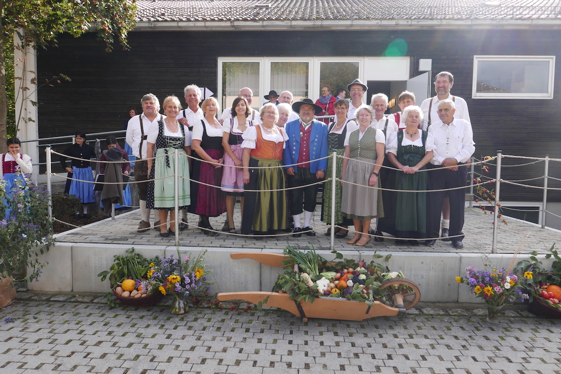 20181003 Streuobstwiesenaktion in Runding Teil 5