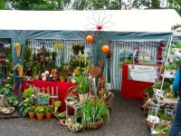 ogv-web-Gartenmarkt-2010-13