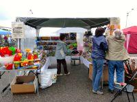 ogv-web-Gartenmarkt-2010-14