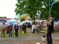 ogv-web-Gartenmarkt-2010-16