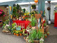 ogv-web-Gartenmarkt-2010-20