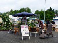 ogv-web-Gartenmarkt-2010-3