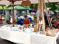 ogv-web-Gartenmarkt-2010-4