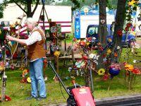 ogv-web-Gartenmarkt-2010-6